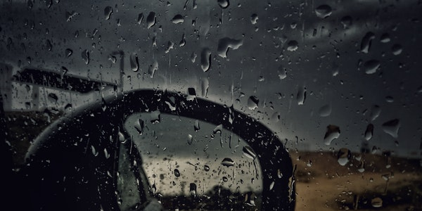 Seven proven tips to stay healthy during the rainy season